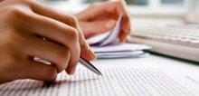 Small2_academic_writer