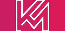 Small2_kinex-logo1