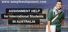 Small2_assignment-help-for-international-students-in-australia