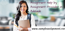 Small2_assignment-help-byaustralian-assignment-provider-in-adelaide
