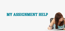 Small2_my-assignment-help