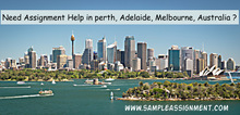 Small2_assignment-help-adelaide-perth-melbourne-australia