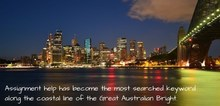 Small2_assignment-help-sydney-perth-melbourne-adelaide-australia