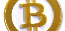 Small2_logo_crypto