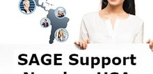 Small2_contact_sage_support