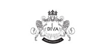 Small2_diva_logo_copy