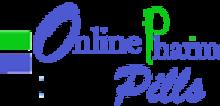 Small2_online_pharma_pills_logo