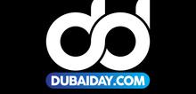 Small2_logo2