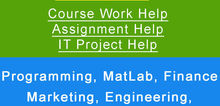 Small2_assignment-help