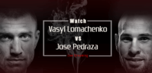 Small2_watch-vasyl-lomachenko-vs-jose-pedraza-live-stream