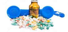 Small2_pills