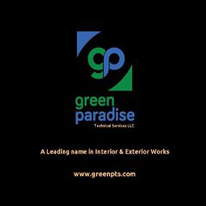 Pergola design company in Dubai - PAAC