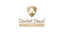 Small2_dd_logo