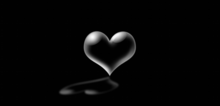 Small2_black-heart-black-27294581-1600-1200