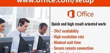 Small2_office_setup_3_1