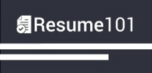 Small2_resume200