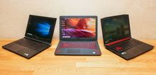 Small2_best_budget_gaming_laptops