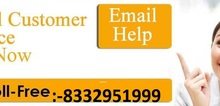 Small2_emailcustomer-service