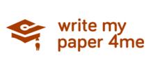 Small2_w-mp3-logo
