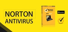 Small2_norton-antivirus