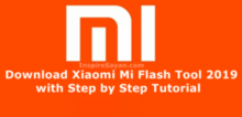 Small2_mi-flash-tool-300x158