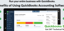 Small2_10_benefits_of_using_quickbooks_accounting_software