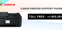 Small2_canon-printer-support-phone-number