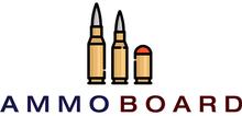 Small2_ammo-board_logo