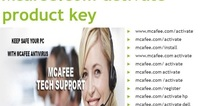 Small2_mcafee-activate-product-key