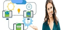 Small2_quickbooks_cloud_hosting_services