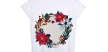 Small2_embroidery_designs