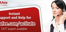 Small2_mcafee_activation