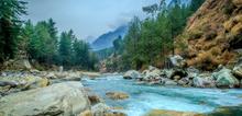 Small2_beas-river-1-1