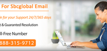 Small2_sbcglobal-email-support