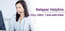 Small2_netgear-helpline