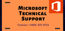 Small2_microsoft_technical_support