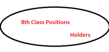 Small2_8th_class_positions_holders