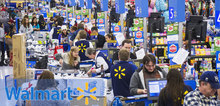 Small2_about-walmart-wmt