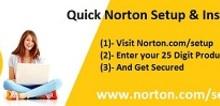 Small2_norton-com-setup