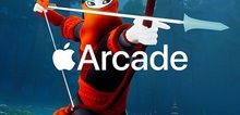 Small2_apple-arcade