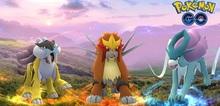 Small2_pokemon_go