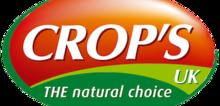 Small2_crops_logo