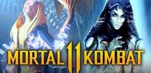 Small2_mortal_11_kombbat