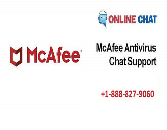 Mcafee com/activate Download, Install and Activate McAfee