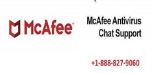 Small2_mcafee-activate-chat-support