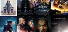 Small2_8-upcoming-hollywood-movies-of-january-2019