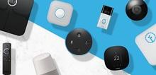 Small2_smart_home_hub