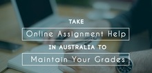 Small2_online-assignment-help-in-australia