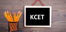 Small2_kcet_result_2019