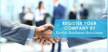 Small2_company-registration-services